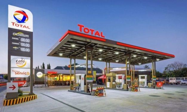 Total expande operaciones en SLP