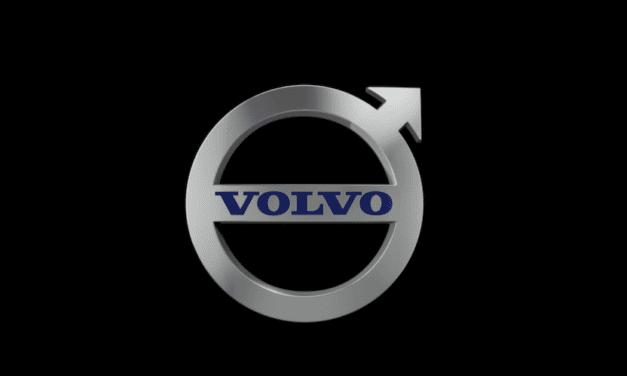 Promueve Volvo Buses reciclaje de baterías de vehículos