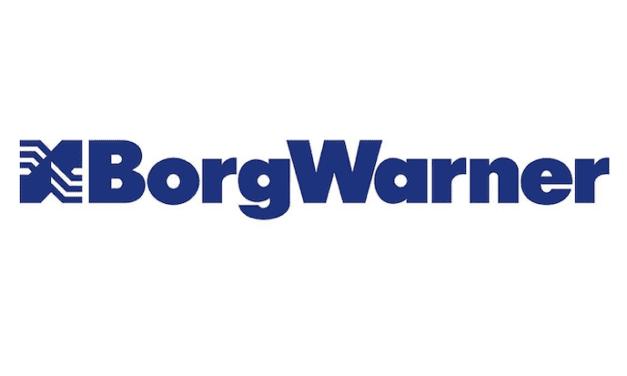 BorgWarner obtiene certificación Great Place to Work