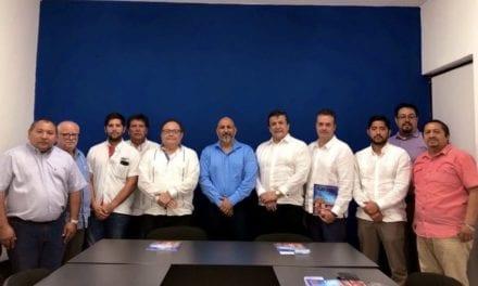 Yucatán no cobrará permisos al autotransporte de carga