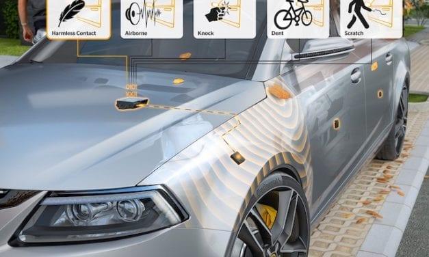 Continental se lleva el Premio a la Innovación CES 2020