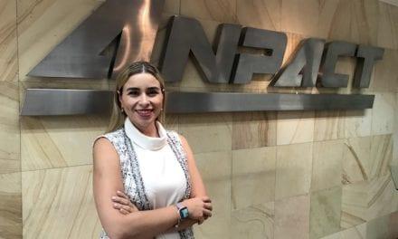 Nombra ANPACT a directora de Comercio Exterior