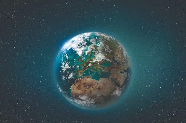 Reconocen a Pirelli por lucha contra cambio climático