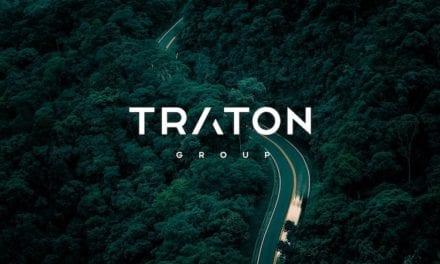 Busca TRATON adquirir Navistar