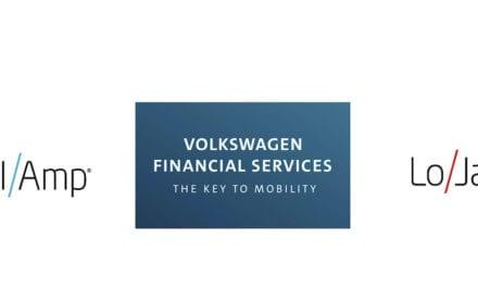 Protege VWFS vehículos arrendados con LoJack
