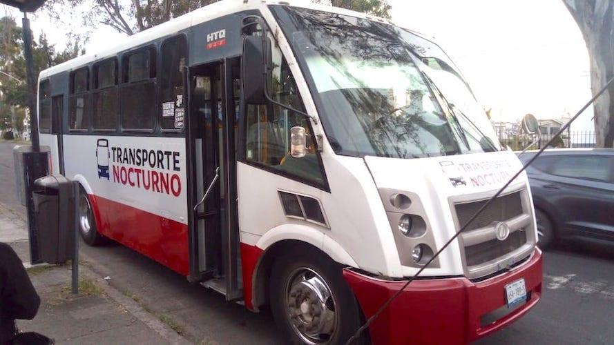 Inicia Puebla capacitación de operadores