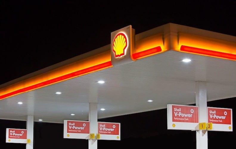 Llega la potencia Shell a Cd. Victoria