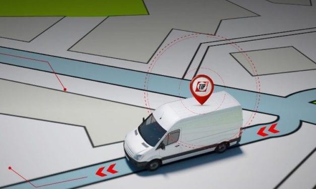 Arrendamiento facilita tecnología en el transporte