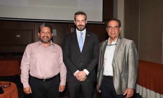 Con DUBA aumentará cuidado ambiental: ANPACT