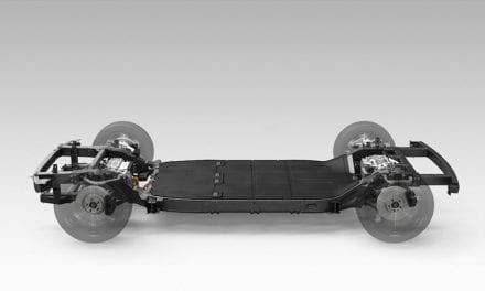 Hyundai y Canoo crearán plataforma eléctrica