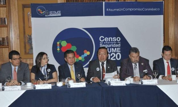 Piden armonizar leyes de seguridad privada con T-MEC