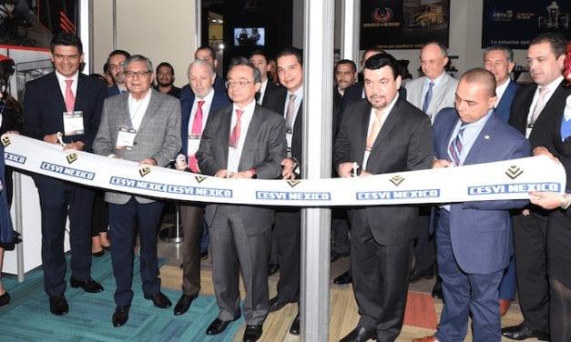Destacan innovaciones en Expo Cesvi 2020