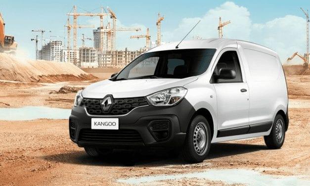 Renault movilizará a personal médico en México