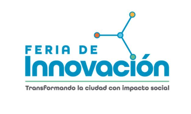 Alistan Feria de Innovación para las ciudades
