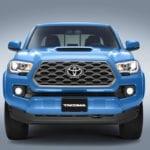 Se adapta Toyota a nuevos tiempos durante junio