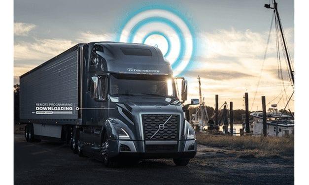 Seguridad Volvo reduce hasta en un 74% los accidentes