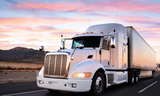 Innovar y flexibilidad, áreas de oportunidad para el autotransporte