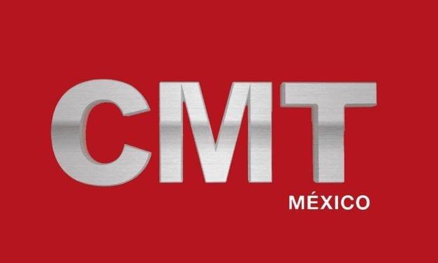 Hasta nuevo aviso, el Foro CMT