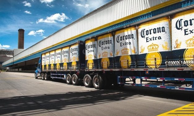 Consulta sobre planta cervecera frena inversiones: Concamin