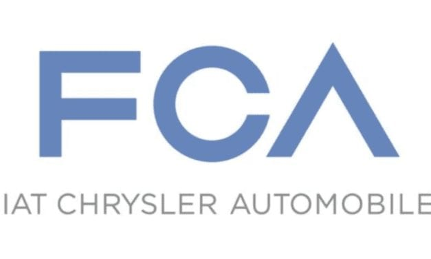 FCA extiende apoyos frente al COVID-19