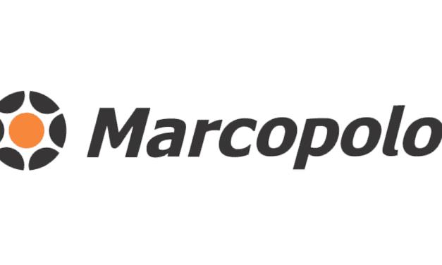 Maximiza Marcopolo medidas preventivas