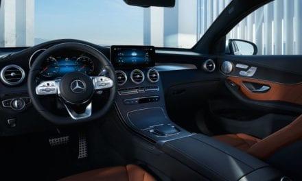 Mercedes-Benz México toma medidas de precaución