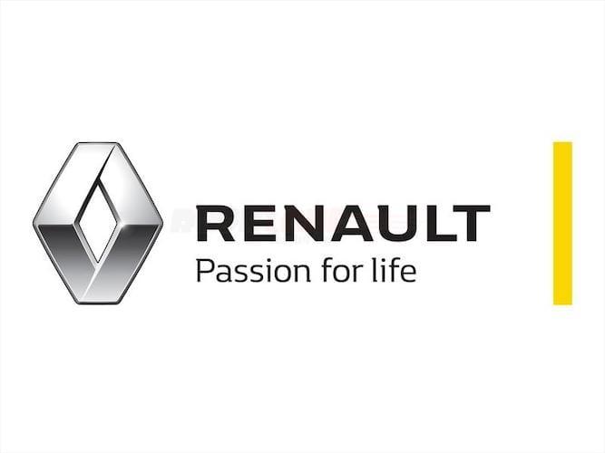 Renault México fortalece dirección de finanzas