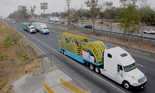La importancia del área de monitoreo en las empresas transportistas