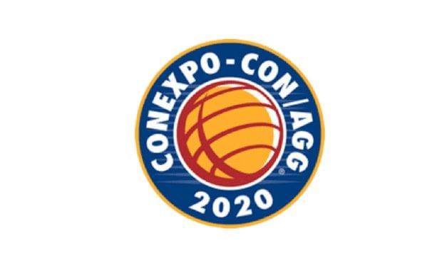 Reducen marcas participación en ConExpo