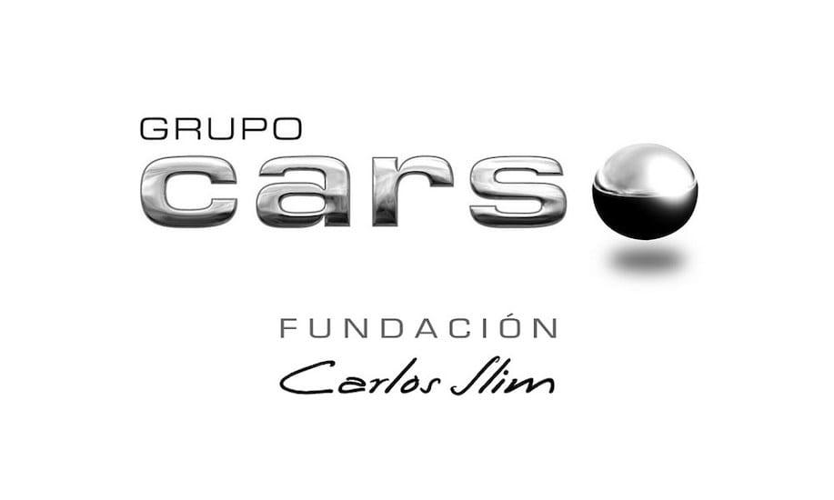 Destina Fundación Carlos Slim 1,000 mdp para combatir crisis por COVID-19