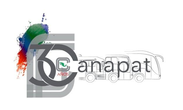 Operan socios Canapat con responsabilidad y excelencia