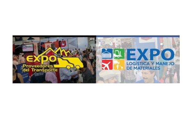 Modifican la fecha de Expo Proveedores del Transporte