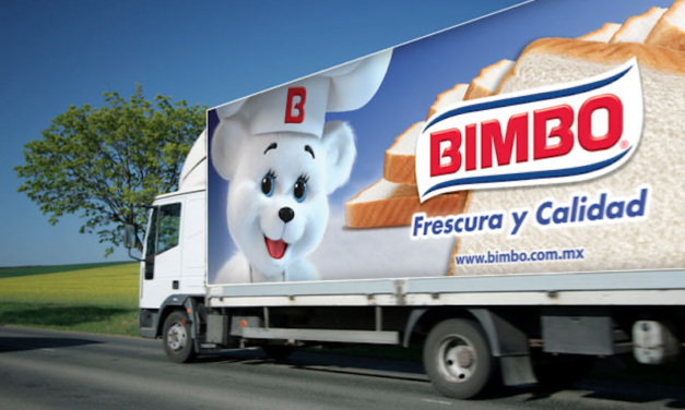 Bimbo pide mayor seguridad en la distribución