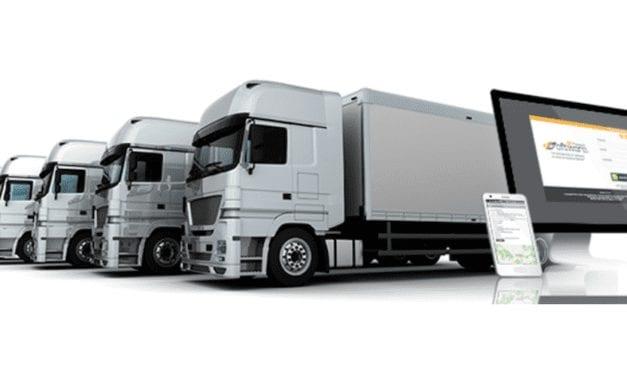 Cobra valor software de gestión integral en transporte