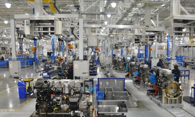 Piden presionar a México para que defina sectores esenciales