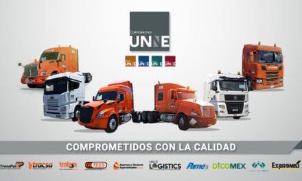 Corporativo UNNE implementa medidas de prevención