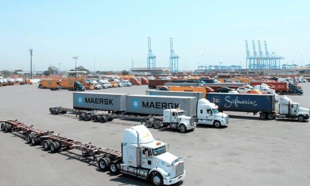 Cómo mitigar los riesgos logísticos durante y después del COVID-19