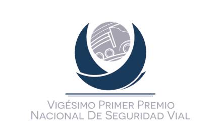 Convoca ANTP a las empresas a participar en el XXI PNSV
