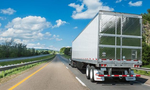 Cuáles son los beneficios de tener un sistema de gestión de seguridad vial