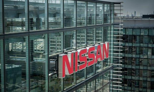 Nissan presenta plan global para alcanzar rentabilidad