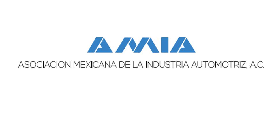 Fija postura AMIA sobre modificaciones en NOM-194-SCFI-2015