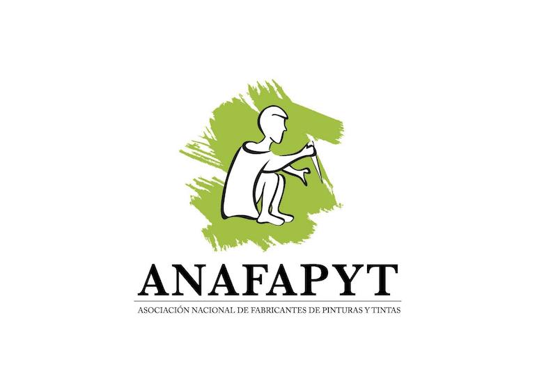 Fortaleza de Anafapyt para la reactivación