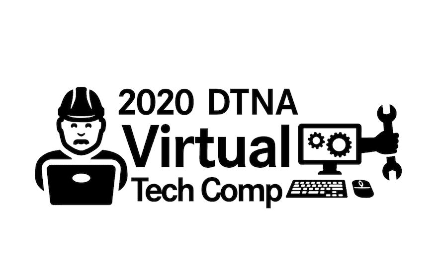 Modifican competencia de técnicos de DTNA