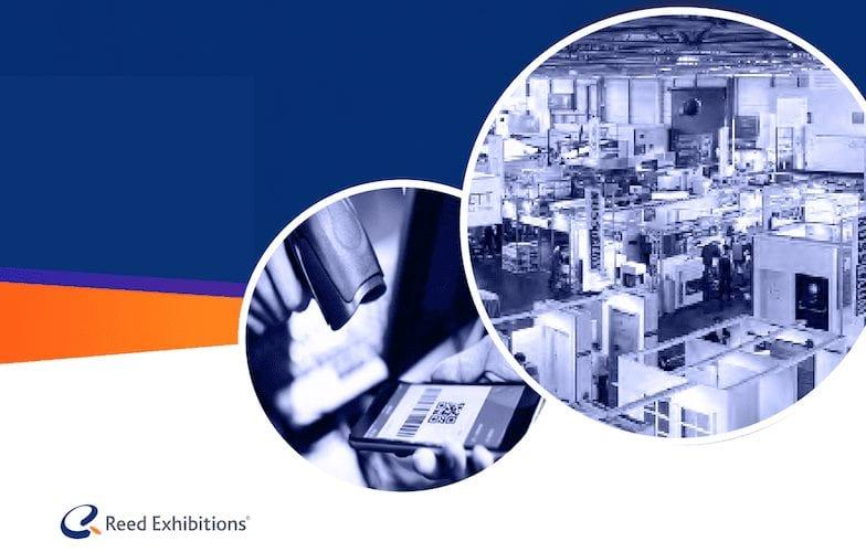 Cambiará la industria de exposiciones a nivel mundial