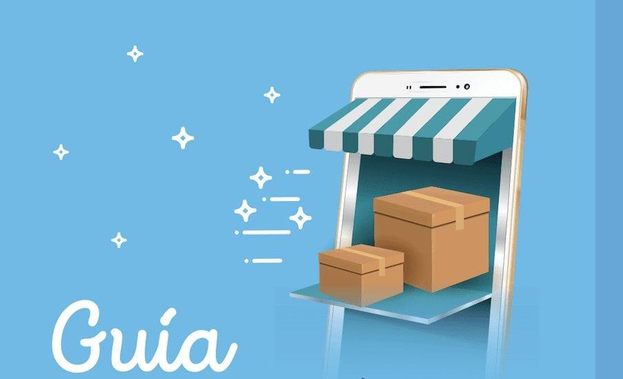 Promueve Estafeta envíos seguros; lanzan guía para compras en e-commerce