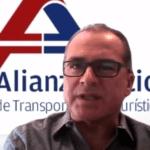 ANTT: volver a rodar y mover al turismo de México