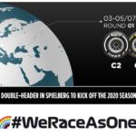 Se prepara Pirelli para Gran Premio de Austria 2020