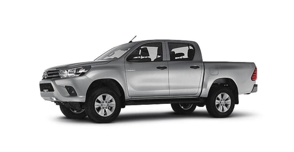 Resultados positivos de Toyota con ventas a distancia