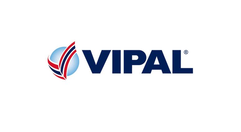 Perfecciona Vipal conocimientos de sus equipos