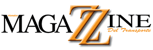 Revista Magazzine